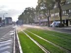 Rekonštrukcia Záhradníckej ulice